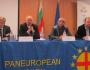 Smart Defense and Open-Door Policy: The New Synergies for Euro-Atlantic Security